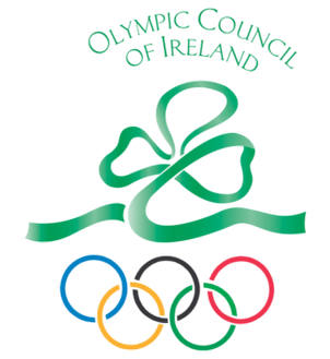 """Olympic Council of Ireland criticised for lack of transparency and for paying no attention to """"ethical functions"""" in Deloitte report"""