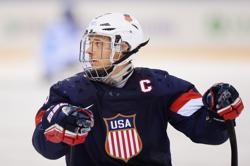 Sochi 2014 winning captain to lead US sledge hockey team in upcoming season