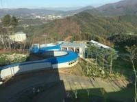 "Test runs at Pyeongchang 2018 sliding venue ""successfully executed"", FIL and IBSF claim"