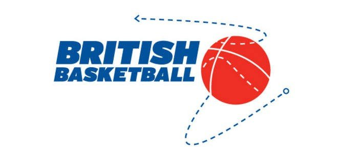 Wainwright appointed British Basketball Federation interim chief executive