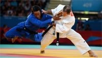 The IBSA has launched the process to find a host for the 2018 World Judo Championships ©IBSA