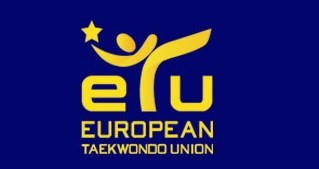 European Taekwondo Union secretary general given award in Greece for promotion of Olympic sport