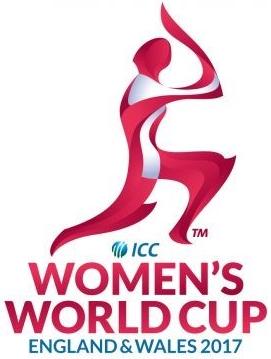 Sri Lanka to host ICC Women's World Cup Qualifier 2017