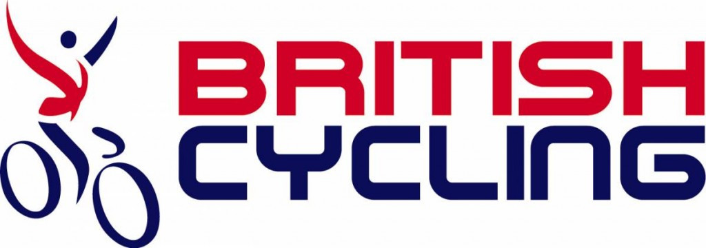 British cycling are stepping-up their search to fill the role last held by Sir David Brailsford ©British Cycling