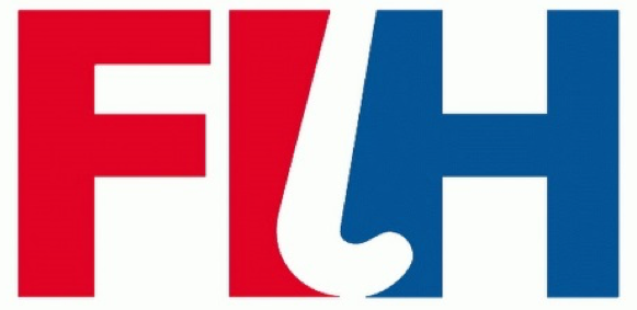 India to host first FIH Hockey Stars Awards ceremony