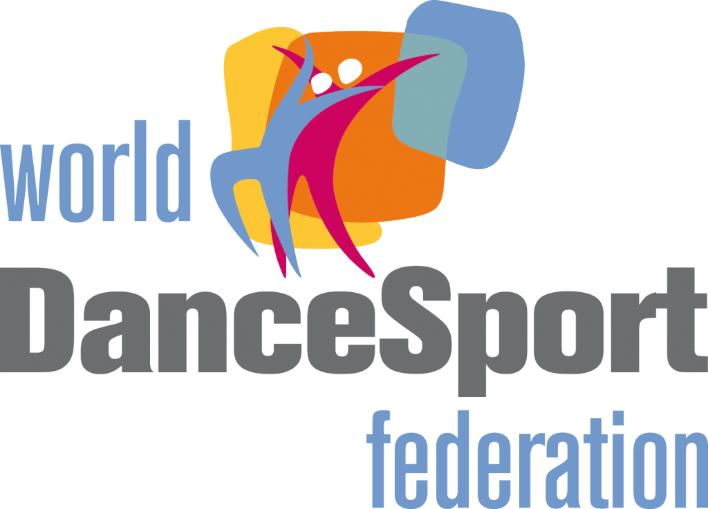 The WDSF have published adjudicators for the Grand Slam Finals ©WDSF