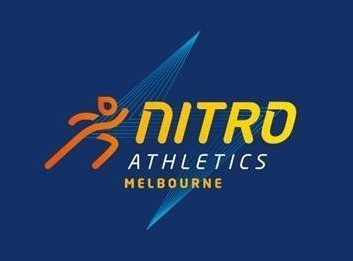 Bolt backs new Nitro Athletics event which pledges to transform track and field