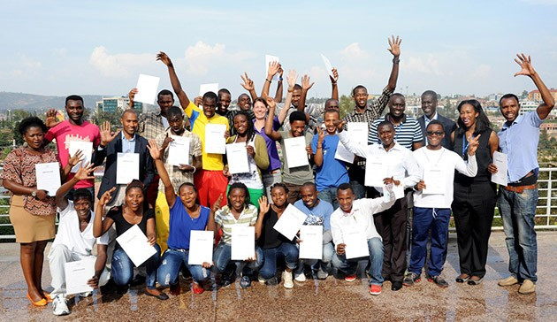 Ghana Olympic Committee to hold IOC Athlete Career Programme workshop