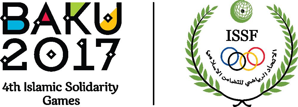 The Islamic Solidarity Games will begin on May 12 ©Baku 2017