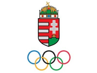 Hungarian Government to replace National Olympic Committee in making key sporting decisions amid Budapest 2024 bid