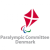 The Danish national wheelchair rugby team are searching for a new head coach ©NPCDenmark