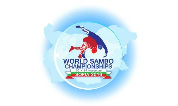 World Sambo Championships descend on Sofia as wait for IOC recognition continues