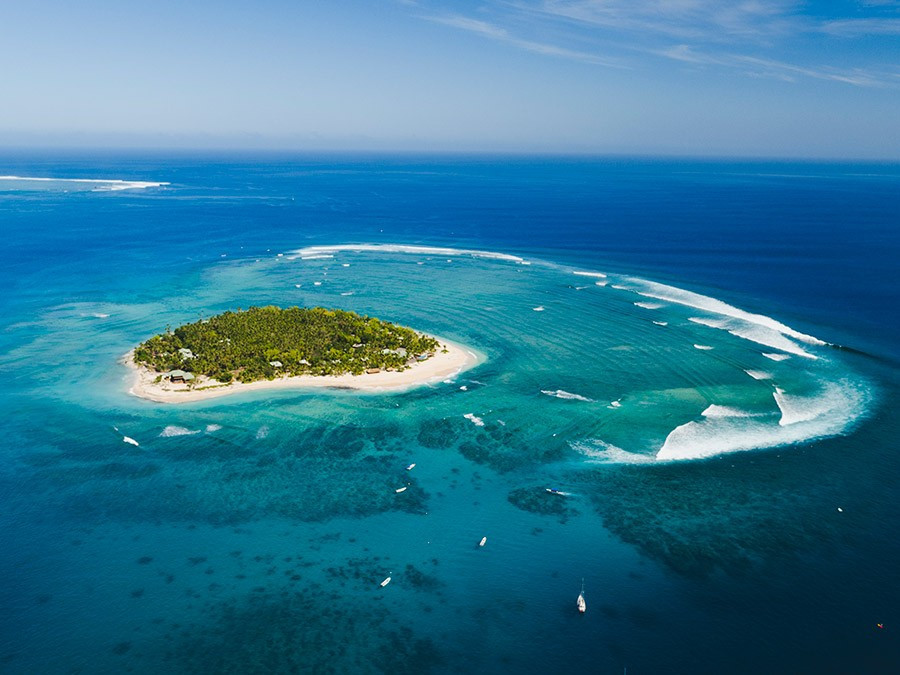 Fiji ready to host ISA World StandUp Paddle and Paddleboard Championship