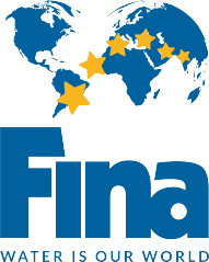 Two South African athletes handed two-year bans, FINA announce