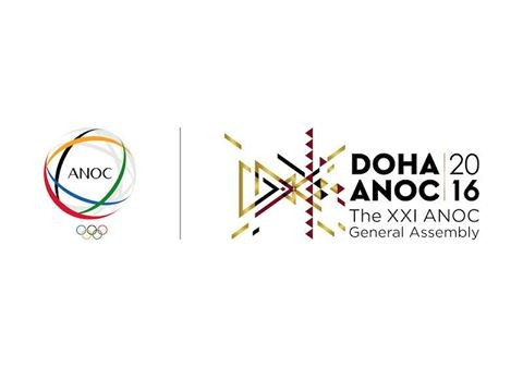 Doha set to host record breaking ANOC General Assembly