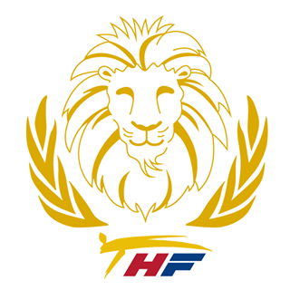 Video highlighting work of Taekwondo Humanitarian Foundation reaches 1.5 million views