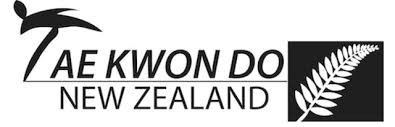 Tae Kyung Kim has been re-elected as President of Taekwondo New Zealand ©TNZ
