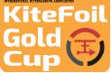 IKA KiteFoil GoldCup Tour Final set to begin in Doha