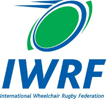 Britain's Richard Allcroft and Gary Pate of the United States were elected as Board members of the International Wheelchair Rugby Federation ©IWRF