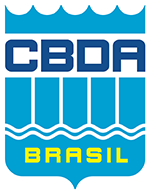 Court ruling allows suspended Brazilian aquatics chief to return to work