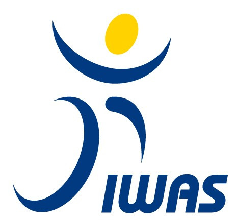 "A second-tier ""satellite competition"" will be launched for wheelchair fencers this year ©IWAS"