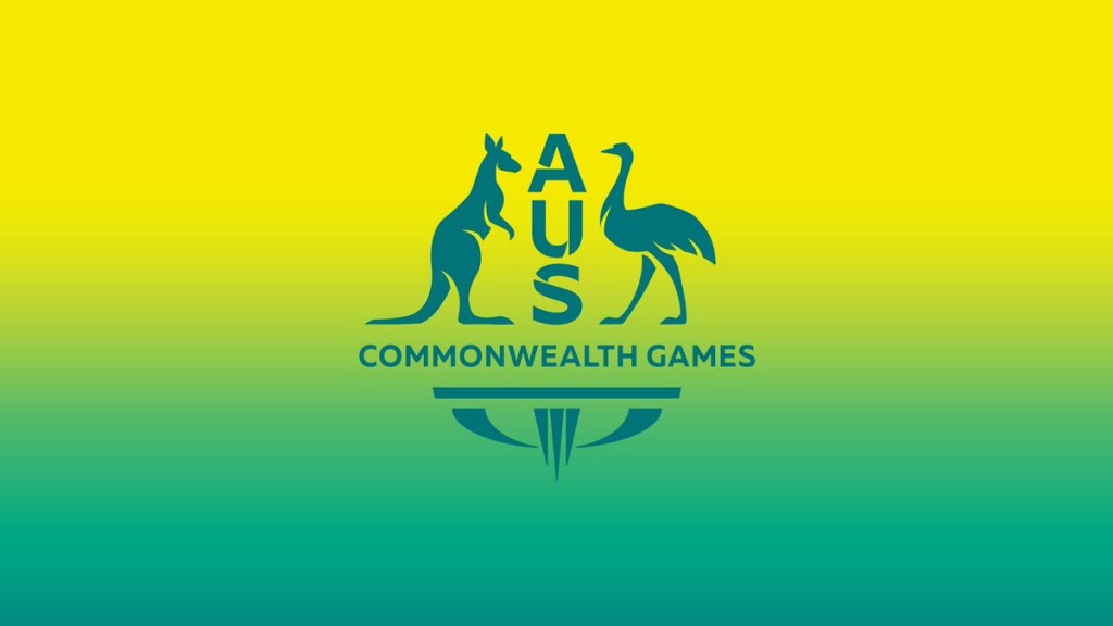 Australia given funding boost on road to Gold Coast 2018 as new name and logo revealed