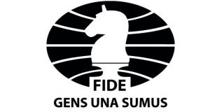 Ignatius Leong of Singapore has failed with his appeal against a two-year ban ©FIDE