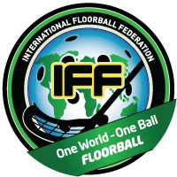 Russia banned from floorball activities over unpaid debts