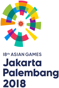 The OCA has signed an agreement with the Indonesian Asian Games Organising Committee and Ssangyong Information and Communications Corp ©OCA