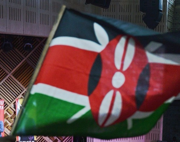 Report accuses Kenyan officials of embezzling Rio 2016 money
