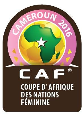 Hosts Cameroon begin Africa Women Cup of Nations with victory