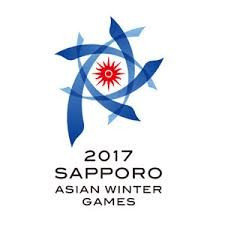 Sapporo will host the Asian Winter Games next year ©Sapporo2017