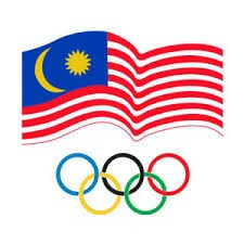 Olympic Council of Malaysia sign deal with Dentsu Sports Asia