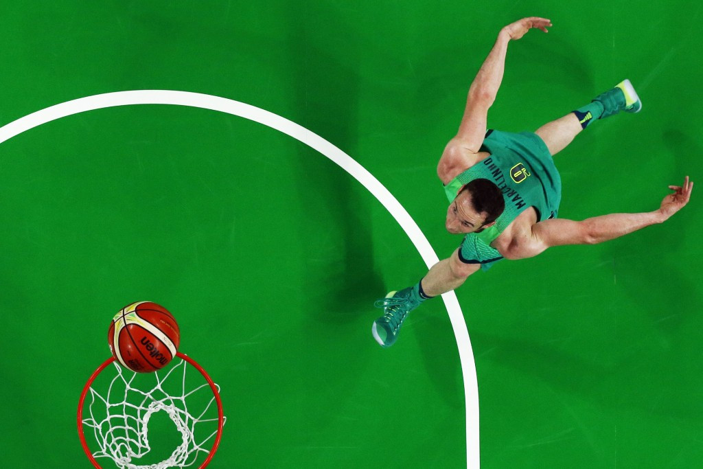 Brazilian Basketball Federation suspended as FIBA Executive Committee make key decisions