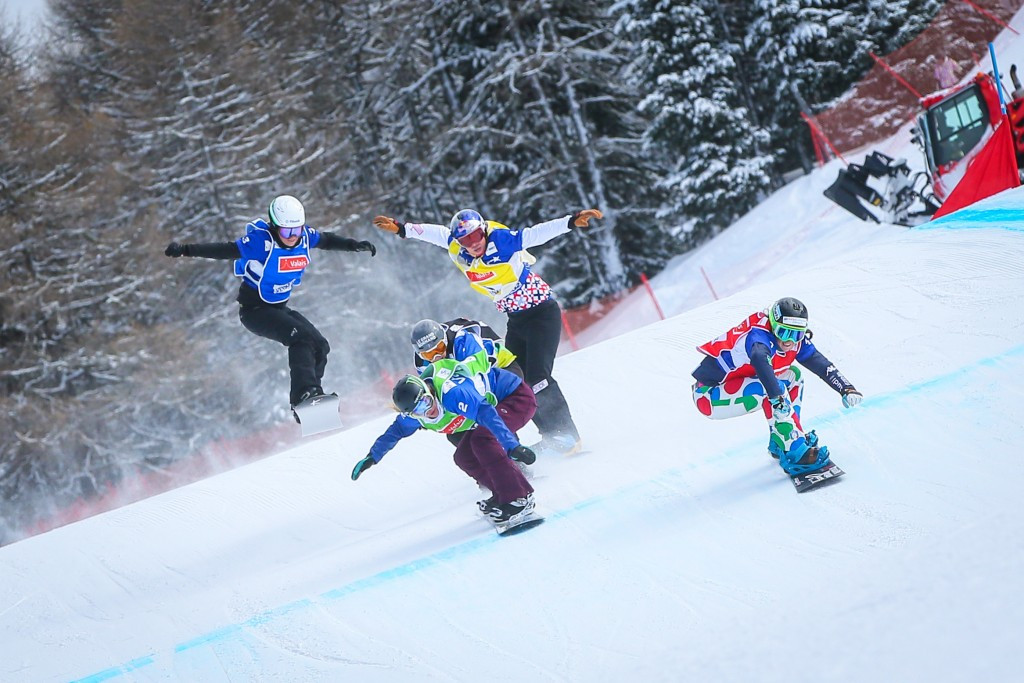 Valais and Vaud cantons formally support Western Switzerland effort for 2026 Winter Olympics