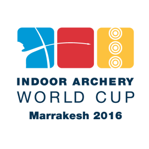 Marrakesh set to welcome first stage of 2016-2017 Indoor Archery World Cup