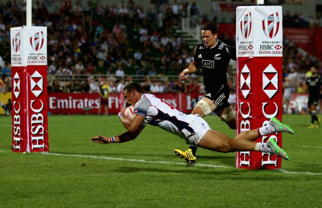 Exclusive: World Rugby plans £245 million investment in build-up to Tokyo 2020