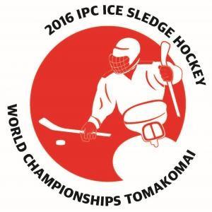 Pyeongchang 2018 qualification the focus at IPC Ice Sledge Hockey World Championships B-Pool