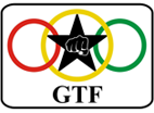 Ghana Taekwondo Federation celebrates 20 clubs that took part in video contest