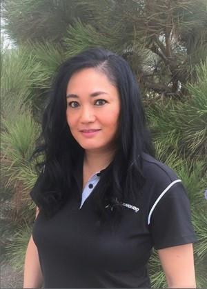 Spence named high performance director at USA Taekwondo