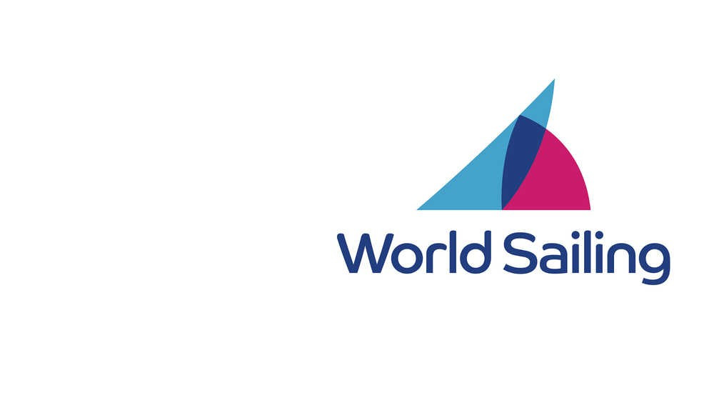 Israel withdraw from hosting 2017 Youth Sailing World Championships