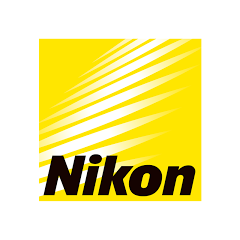 Nikon to support 13th World Short Course Swimming Championships as official FINA partner