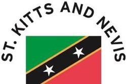 The St Kitts and Nevis Olympic Committee are due to launch their nine-year strategic plan ©SKNOC