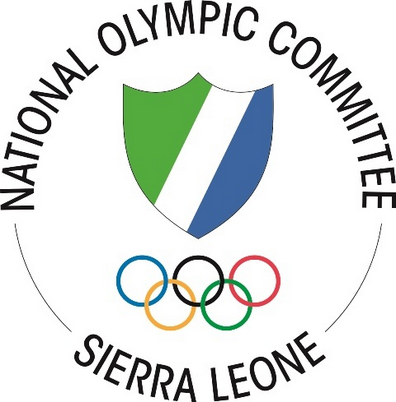 Sierra Leone NOC President welcomes Sports Writers Association to Freetown office