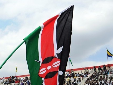Full audit called for amid Kenya Rio 2016 crisis
