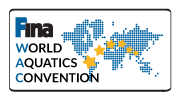 Aquatics world to gather at FINA Convention in Windsor