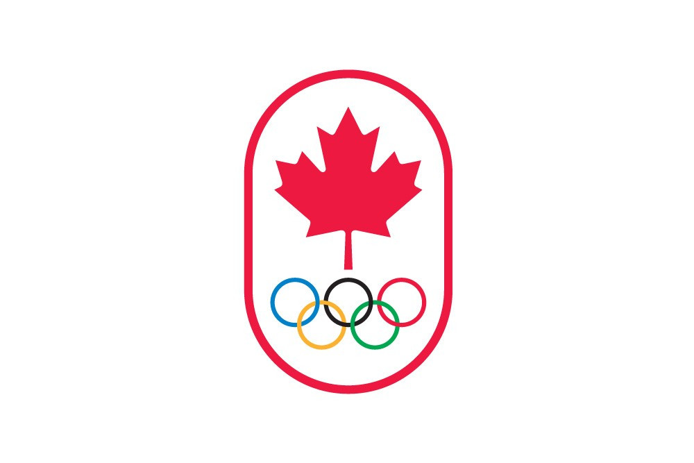 Canadian Olympic Committee named one of the best places in the nation to work
