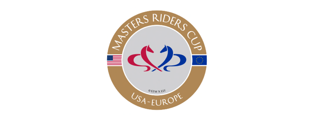 European Equestrian Federation unveil plans for Ryder Cup-style event between Europe and United States