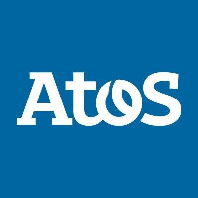 Atos confirmed as first official supporter of Glasgow 2018 European Championships