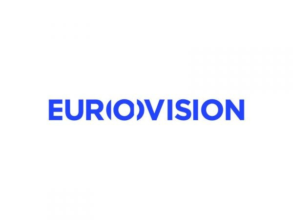 Eurovision Production Coordination revealed as favourite candidate to provide host broadcasting services for Glasgow 2018